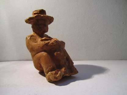 El Cebollero (1)