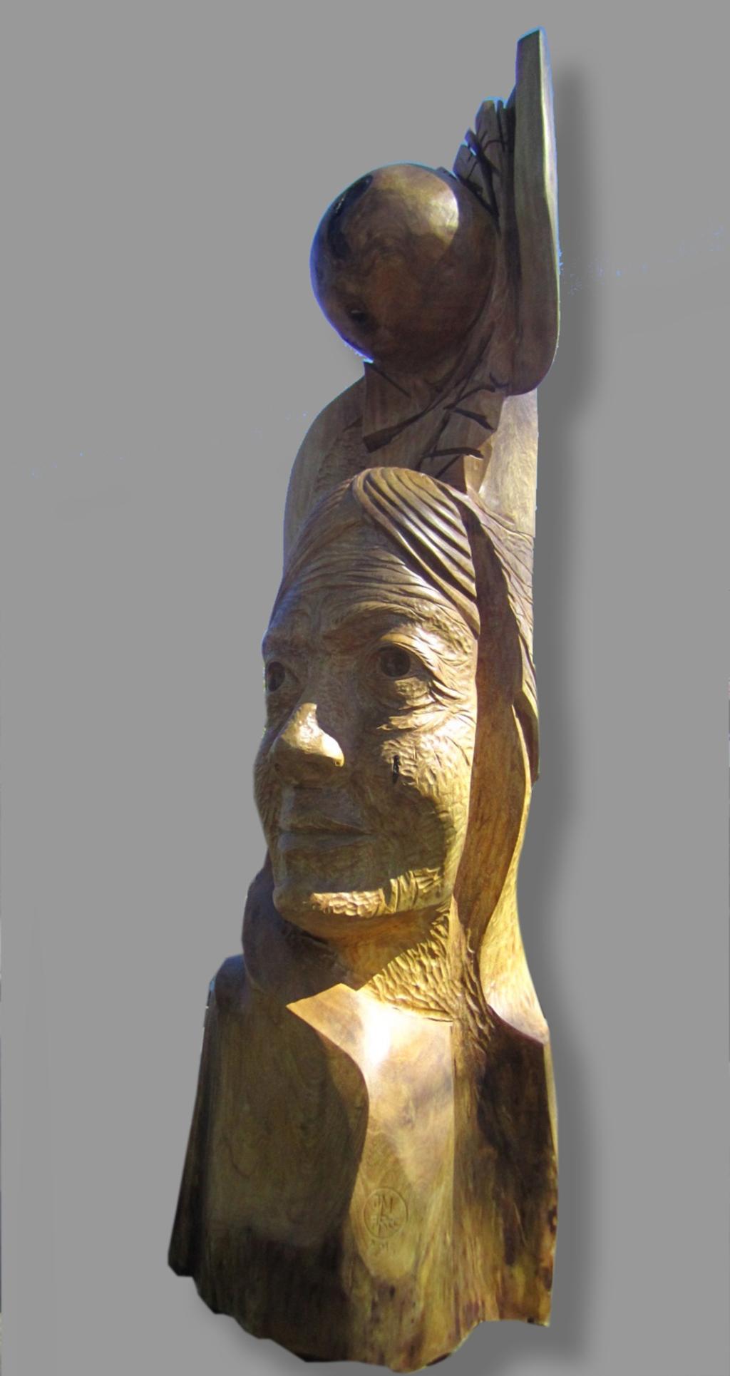 Ensueños de Oro-Juan Manuel Arce