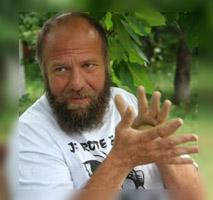 Eugen Petri-Rumania