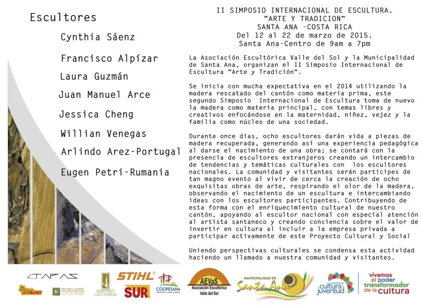 II-Simposio-de-Escultura-Santa-Ana-2015