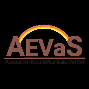 Logo-asociación