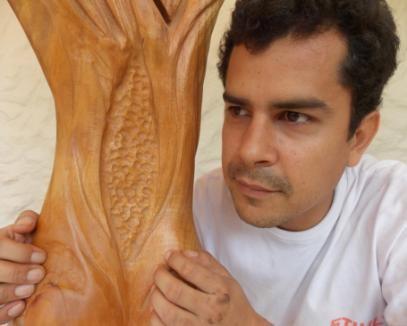 Juan Manuel.jpg