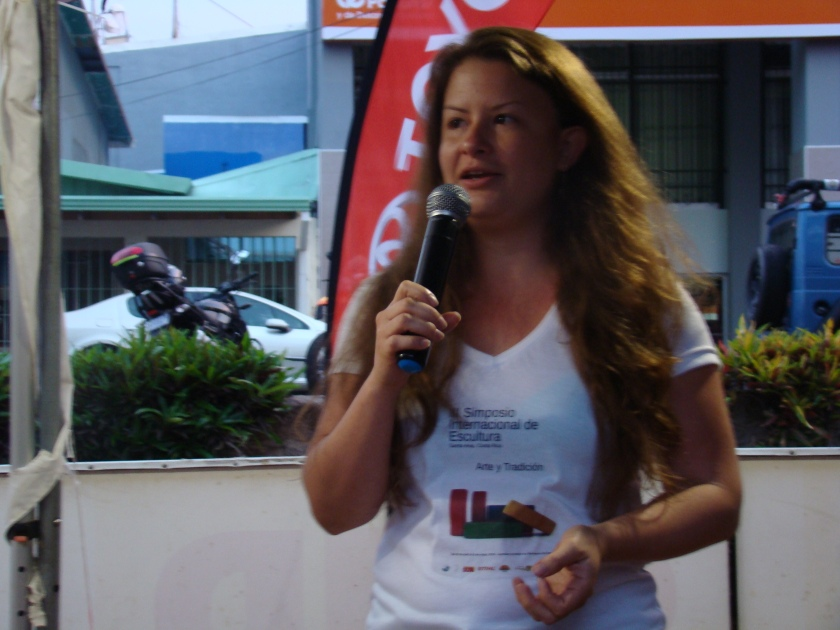 Laura Guzman (2)