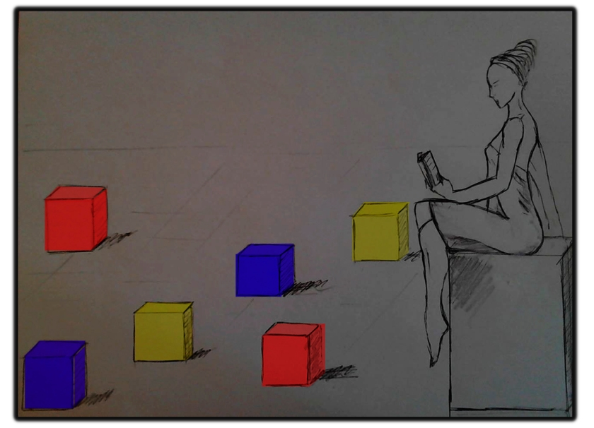 Proyecto El Lector de Historia-1