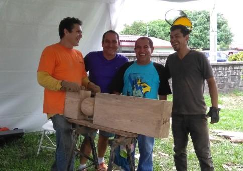Festival Agroalimentario y Cultural 2016 (20)