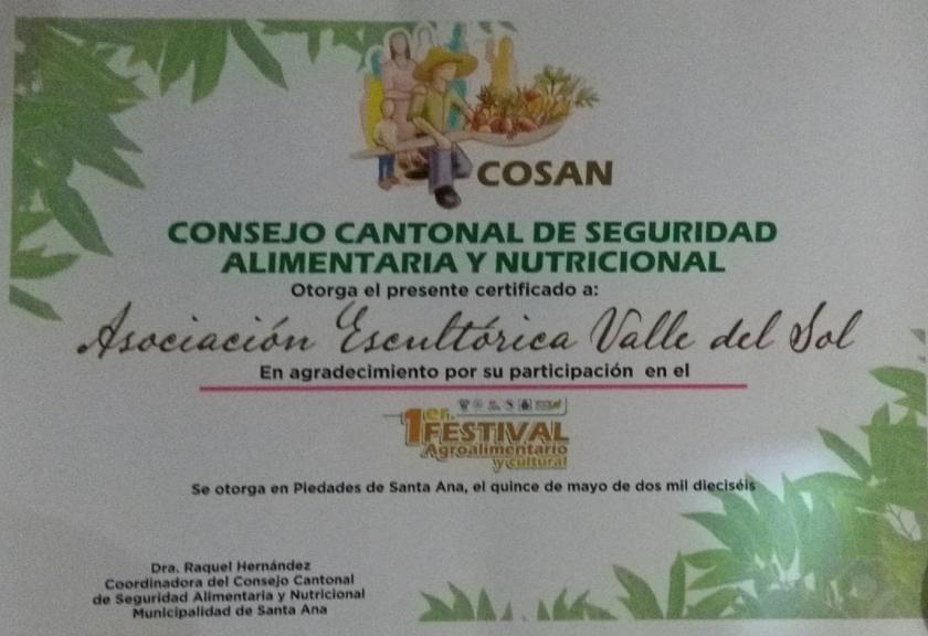 Festival Agroalimentario y Cultural 2016 (24)