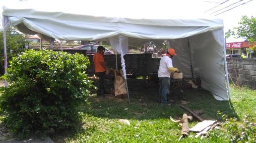 Festival Agroalimentario y Cultural 2016 (7)