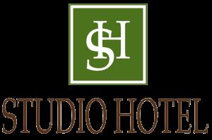 studio_hotel_logo