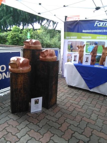 feria-vive-la-madera-3