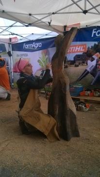 feria-vive-la-madera-dia-2-7