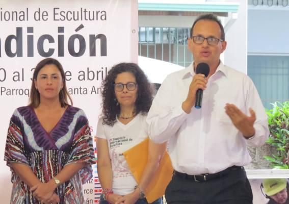 Clausura (1)