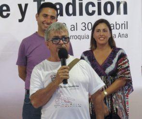 Clausura (10)