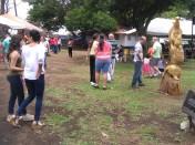 Clausura (16)