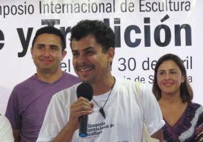 Clausura (4)