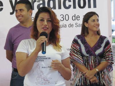 Clausura (5)