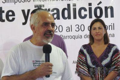 Clausura (8)