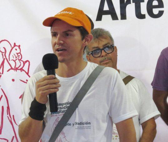 Clausura (9)