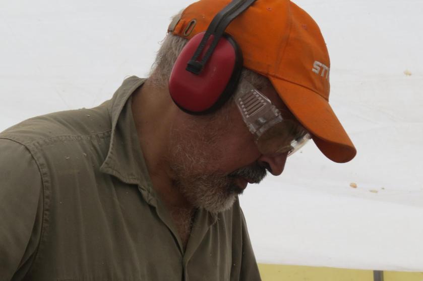 Ruben Piñero (3)