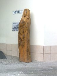 Arlindo Arez-Funeraria