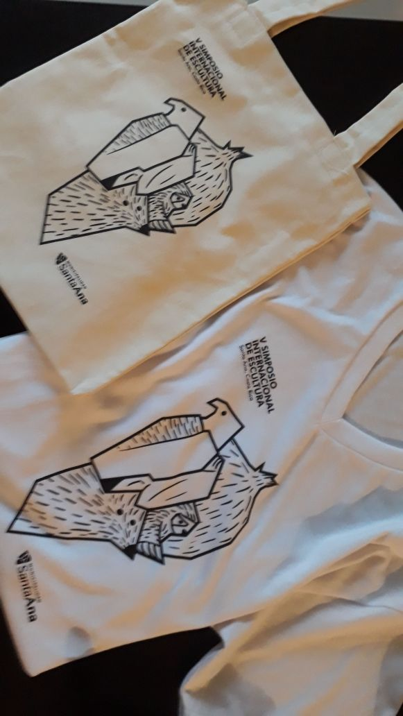 bolso-camiseta