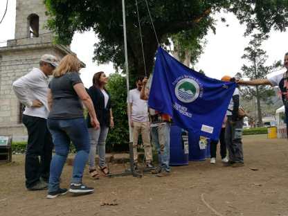 Bandera Azul (10)