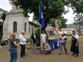 Bandera Azul (8)