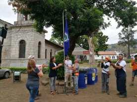 Bandera Azul (9)