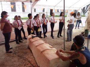 Escuela San Rafael (12)