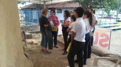 Escuela San Rafael (2)