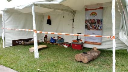 Feria Agroalimentaria (2)