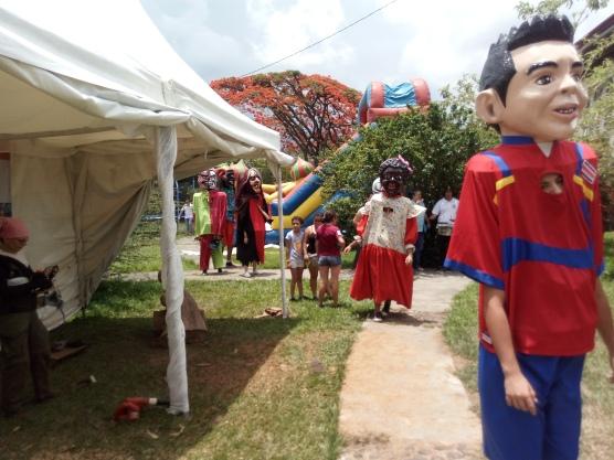 Feria Agroalimentaria (6)