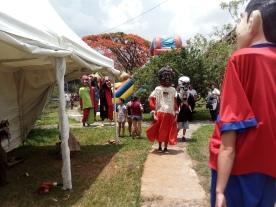 Feria Agroalimentaria (7)