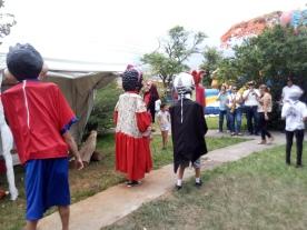 Feria Agroalimentaria (8)