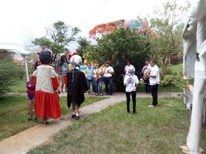 Feria Agroalimentaria (9)